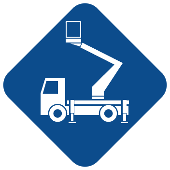 Picker Trucks